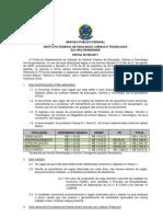 Concurso Publico Venancio Aires
