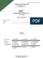20 CAT DES IV 1 2012