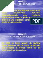 02 Radiocom Personal en Tierra