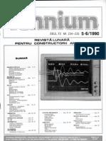 Tehnium 05-06 1990