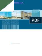 MBAC 2006 Linee Guida Impianti Eoloci