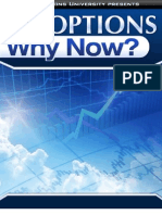 Why Options Why Now PDF