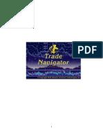 Indicators Manual
