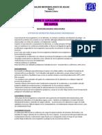 5 Analisis Mocrobiologico de Aguas Parte 2