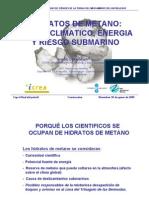 Hidratos CosmoCaixa AC.tttpdf