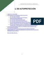 Manual de Autoproteccion 1.1.2