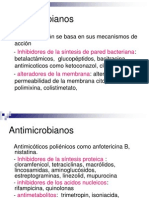 antimicrobianos2-1203503273791129-4