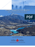 patagonia-0112