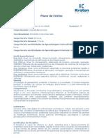 Plano_ensino_2012_Pitagoras