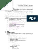 Proforma_Sistema_Comercial[1]