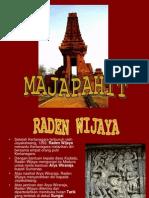 6. MAJAPAHIT
