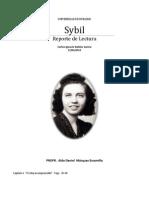 Sybil 1