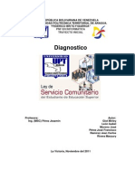 diagnostico 1