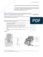 TOA1 - 07 Design Principles