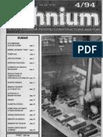 Tehnium 04 1994