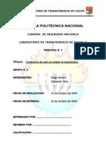 PRÁCTICA N°3 TII - ESTADO TRANSITORIO (con formato)