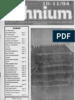 Tehnium 10-11 1994