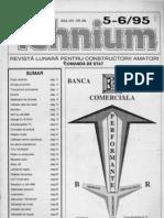 Tehnium 05-06 1995