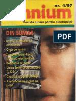 Tehnium 04 1997