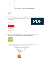 Examen_Final_-_Fisica_1_-_B_-_2012_-_0