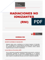 radiacionesnoionizantes
