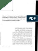 Medicamentos huérfanos1 (2)
