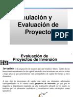 2. Introduccion proyectos inv
