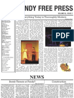 Free Press Nov 18