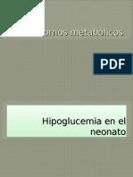 POTASIO_1