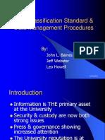 DCS&DMPexec.2006.08.09