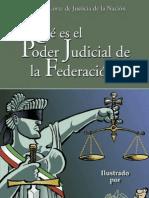Que-PJF