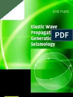 Elastic Wave 55336