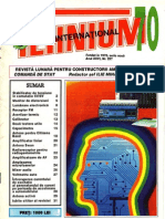 Tehnium I 09-10 1996