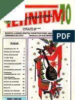 Tehnium I 11-12 1996