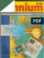 Tehnium 08 1996