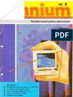 Tehnium 09 1996