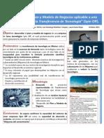Cartel Domingo V2.1