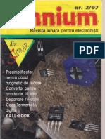 Tehnium 02 1997