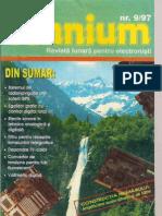Tehnium 09 1997