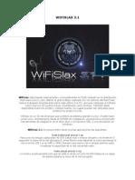 WIFISLAX 3