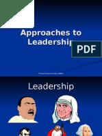 Leadership M 4,c 2