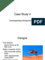 Case04 Dengue