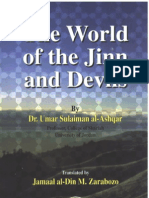 The World of the Jinn