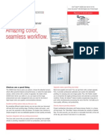 File Prod Cx250 Dfe Specs