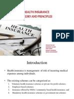 Final Health Insurance