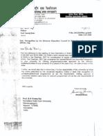 8. DEC-Approval Letter