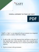 GATT(ppt)1