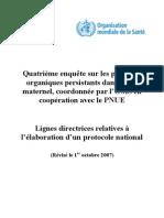 POPprotocol_fr[1]