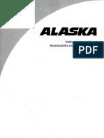 Manual Alaska