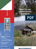 SA2foldIT-mastervolt inverter